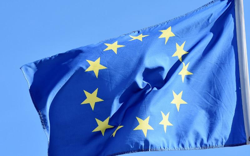Med Eko Servis d.o.o. - EU projekti
