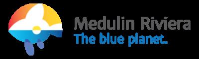 TZ Medulin